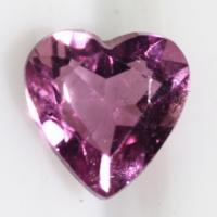 pink tourmaline พลอยพิ้งทัวมาลีน g1-256-20