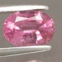 g1-259-8 pink tourmaline