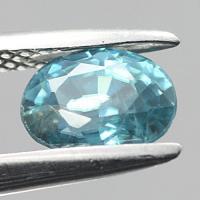 g1-376-59 blue zircon