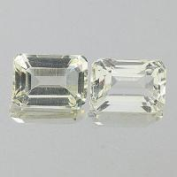 gemstone: ซิทริน-Citrine size: 7.0x5.0 carat: 2.15Ct.