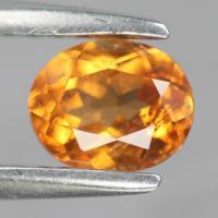 gemstone: สเปสซาไทท์-Spessartine