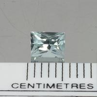 g1-420-16 aquamarine