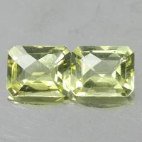 g1-430-4 lemon quartz
