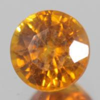 yellow sapphire พลอยบุษราคัม บางกะจะ จันทบุรี  เสริมดวง ดูดวง แก้ชง สีเหลือง แหวน พลอยแท้ พลอยสีเหลือง บุษย์น้ำเพชร พลอยดิบ