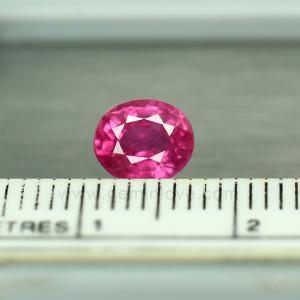 red ruby พลอยทับทิม พลอยแดง ทับทิมพม่า แก้ชง วันเกิด ดูดวง อัญมณี ราศีกรกฏ เสริมดวง ทับทิมสยาม ต่างหู แหวน ของแท้ ราคาถูก มีใบเซอร์