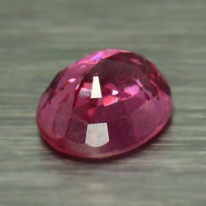 red ruby พลอยทับทิม พลอยแดง  ทับทิมพม่า แก้ชง วันเกิด ดูดวง แหวน อัญมณี ราศีกรกฏ เสริมดวง ทับทิมสยาม ต่างหู