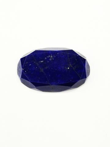 lapis lazuli สีน้ำเงิน ทอง ลาพิส ลาซูลี่ ช่วยปกป้อง อัญมณี ดูดวง แก้ชง เสริมดวง power of night หินนำโชค แก้ฮวงจุ้ย เสริมการเงิน