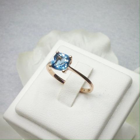 พลอยโทพาส topaz  อัญมณี ราศีธนู แหวนเสริมดวงวันศุกร์ แก้ชง ดูดวง ของขวัญปีใหม่ ของขวัญวันเกิด หินเสริมดวง