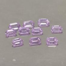 amethyst ring พลอยแท้ พลอยอะเมทิสต์ อัญมณี กุมภาพันธ์ สีม่วง หัวแหวน เสริมดวงวันเสาร์ พลอยเสริมทรัพย์ พลอยดิบ มีใบเซอร์ฯ