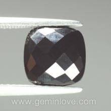 Black Onyx นิลดำ พลอยแท้ พลอยดิบ พลอยหัวแหวนสีดำ